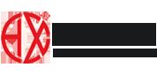 免烧乐动体育app|透水乐动体育app|全自动砌块成型机|水泥乐动体育app-泉州恒兴乐动体育app厂家