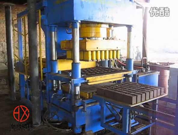 静压乐动体育app 6500型矿山专用液压成型机 粉末成型液压机